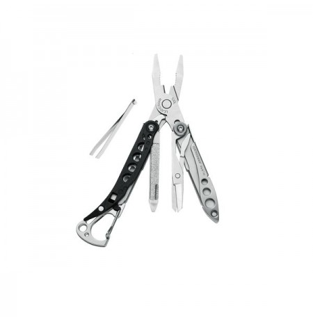 Thike Multi-Funksionale Leatherman Style PS