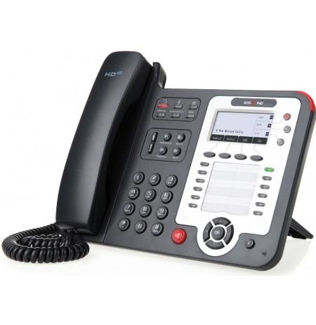 Telefon Zyre IP Escene ES320-PN
