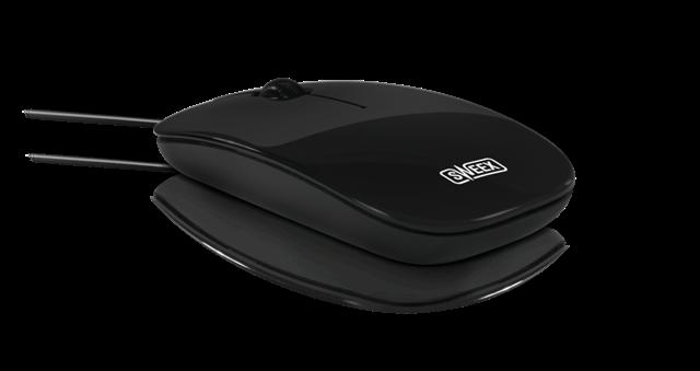 Mouse MI061 Sweex USB