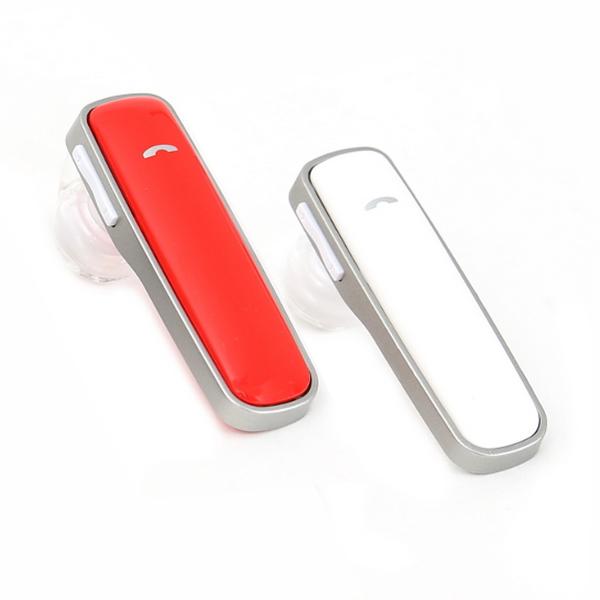 Kufje Bluetooth Omega R400 Mono