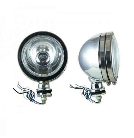 Fenere H3 12V Angel Eyes Led ring