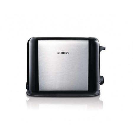 Thekese Buke Philips HD2586/20