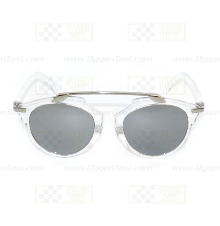 Syze Dielli Seevision Psy Silver