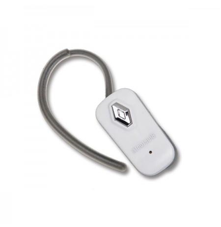 Kufje Q8 Bluetooth White