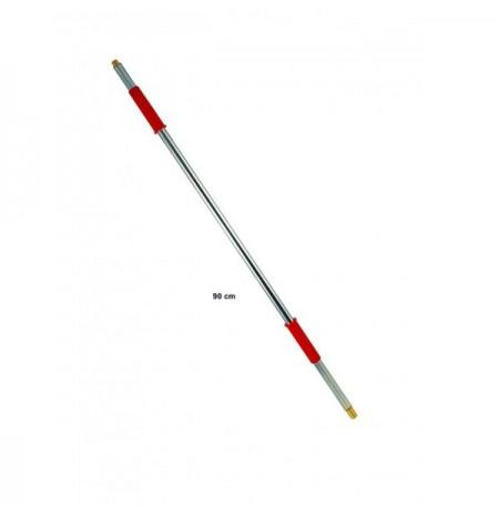 Shkop Metalik per Furce Idrocar 90cm
