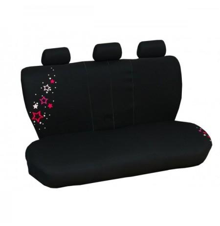 Veshje Sedilje Star Style Pink per Mbrapa