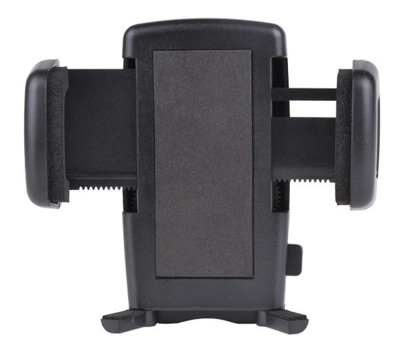 Mbajtese Smartphone per Makine me 2 porta USB