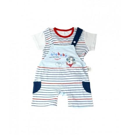 Kostum per Femije 18 muajsh