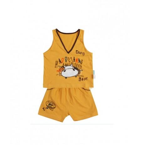Kostum per Femije 63-80cm