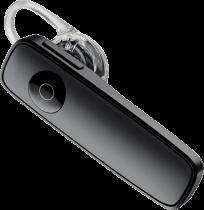 Kufje Plantronics Bluetooth M155/R