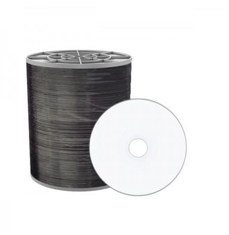 Mini CD-R MediaRange (Pasqyre) (50cp)