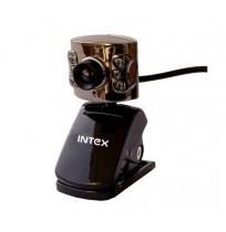 "Web Camera ""Night Vision"" IT‐305WC"