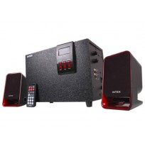 Bokse me subwoofer iNTEX IT‐1875 SUF R
