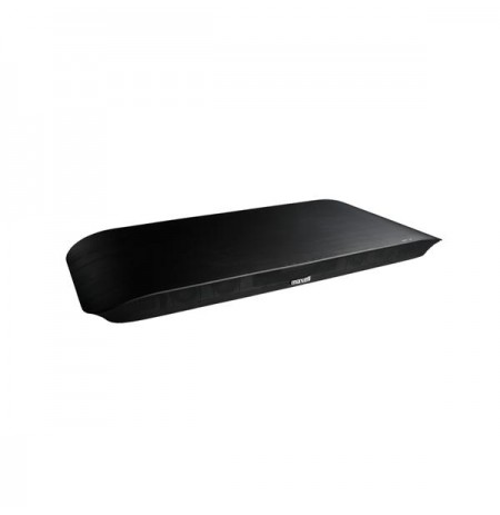 Soundbar TV Speaker Maxell MXSB-250