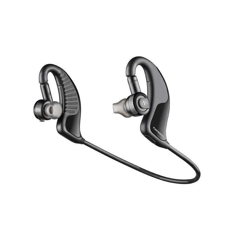 Kufje Plantronics Bluetooth BackBeat BBT903 +/R