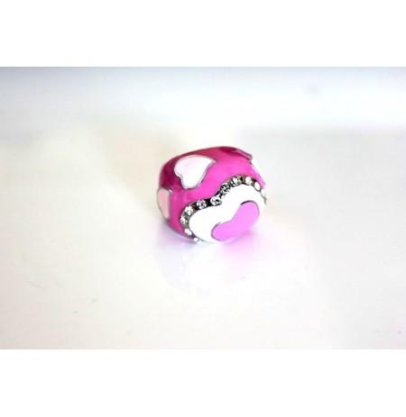 Unaze pink spark