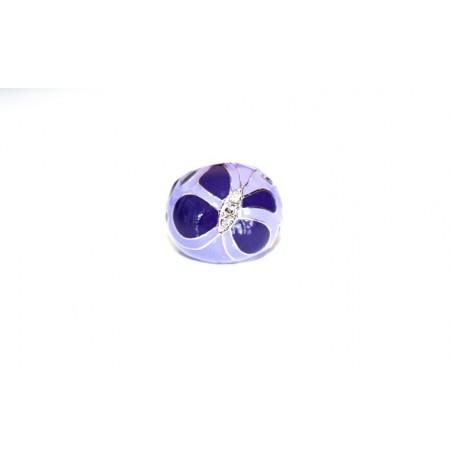 Unaze violet spark
