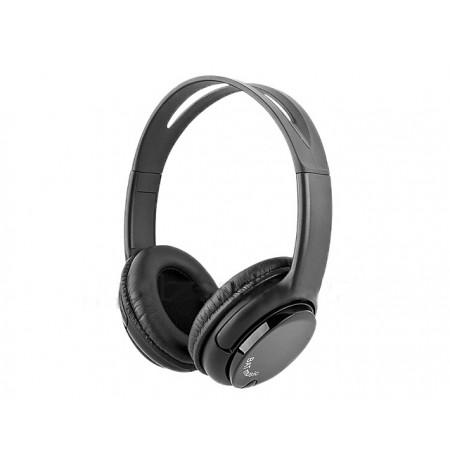 Kufje MP3 2Gb pa kabull Bat Music A-301