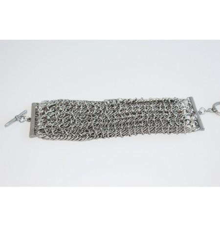Byzylyk per femra Antique Chain