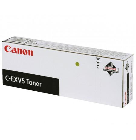Toner Canon CEXV5