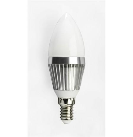 Llambe LED Maxell