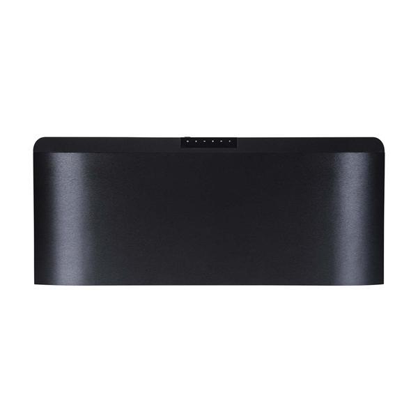 TV Soundbar Bluetooth Maxell SB3000
