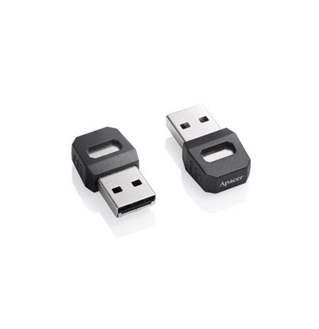 USB Apacer Mini 8gb