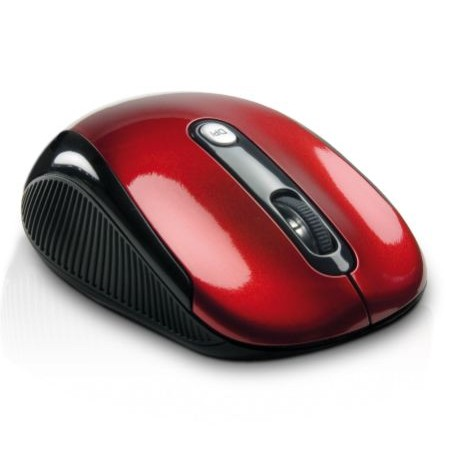 Mouse Sweex MI406 Wireless