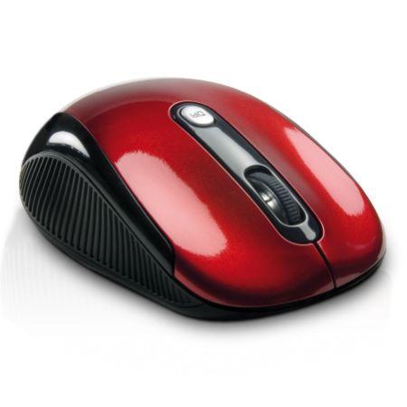 Mouse Sweex MI406 Wireless