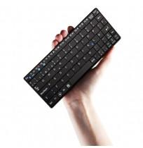 Mini tastiere Energy Sistem Bluetooth per Tablet dhe smartphone