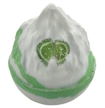 Bath Lime