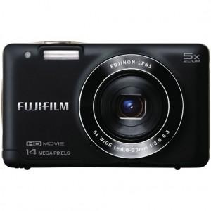 Aparat fotografik FinePix JX600