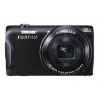 Aparat fotografik FinePix T500