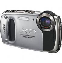 Aparat fotografik FinePix XP50