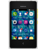 Telefon Nokia Asha 502