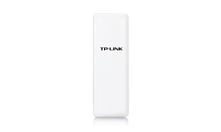 Outdoor Wireless Access Point WA7510N TP Link