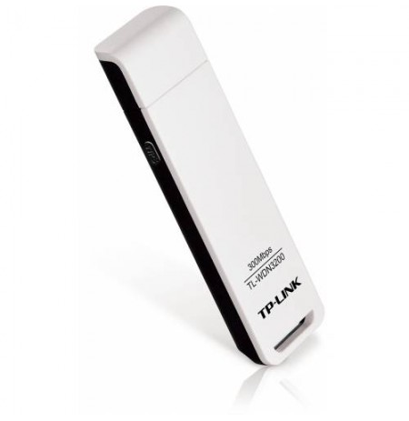 Wireless USB Adapter Dual Band WDN3200 TP Link