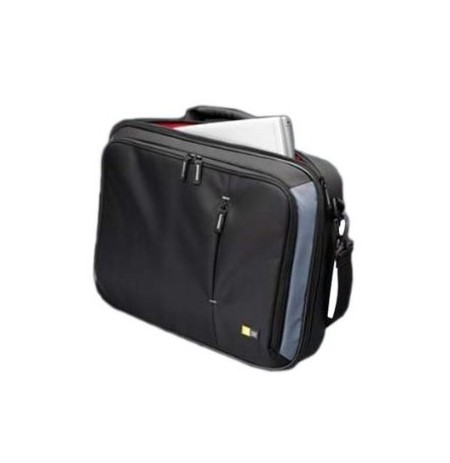 Cante per laptop Case Logic 18 ""