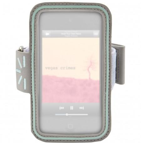 Cante dore per iPod ITA-4 4G Case Logic