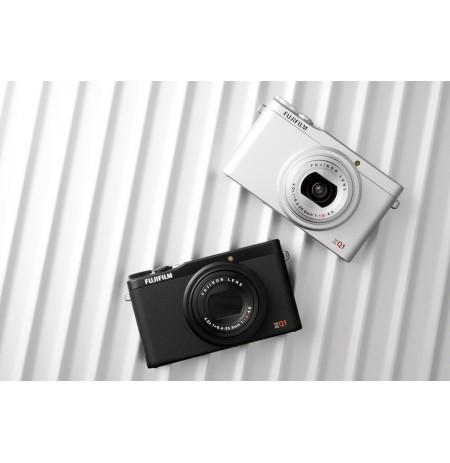 Aparat foto Fujifilm XQ1
