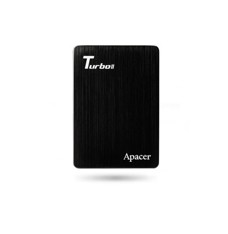Hard Disk SSD 3.0 Apacer AS610S 240 GB
