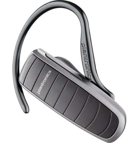 Kufje Bluetooth Plantronics ML20