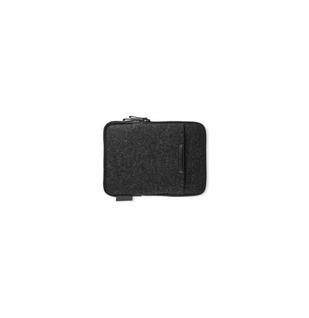 Cante per tablet Acme Sleeve 8.9 ""