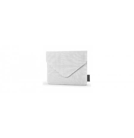 Cante per tablet Acme Envelope 9.7 ""