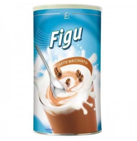 Pije LR Figu activ shake latte/macchiato