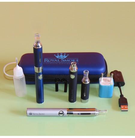 Cigare Elektronike Kanger Kit