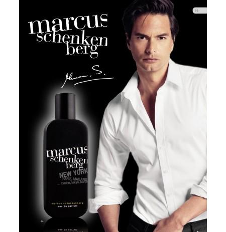 Parfum LR Marcus Schenkenberg