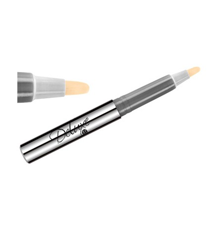 Penel LR Bright Highlighter