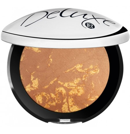 Puder LR Always Summer Bronzer