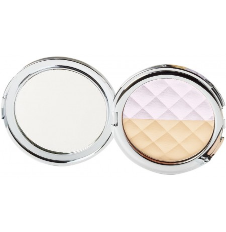 Puder LR Hollywood Duocolor